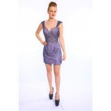 ad4063510677cc Sherri Hill look a like jurk